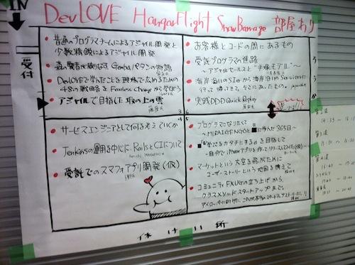 20111210_devlove