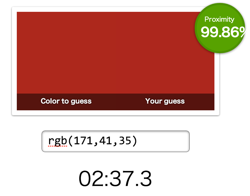 What_the_color__-_A_color_game_for_web_developers__1