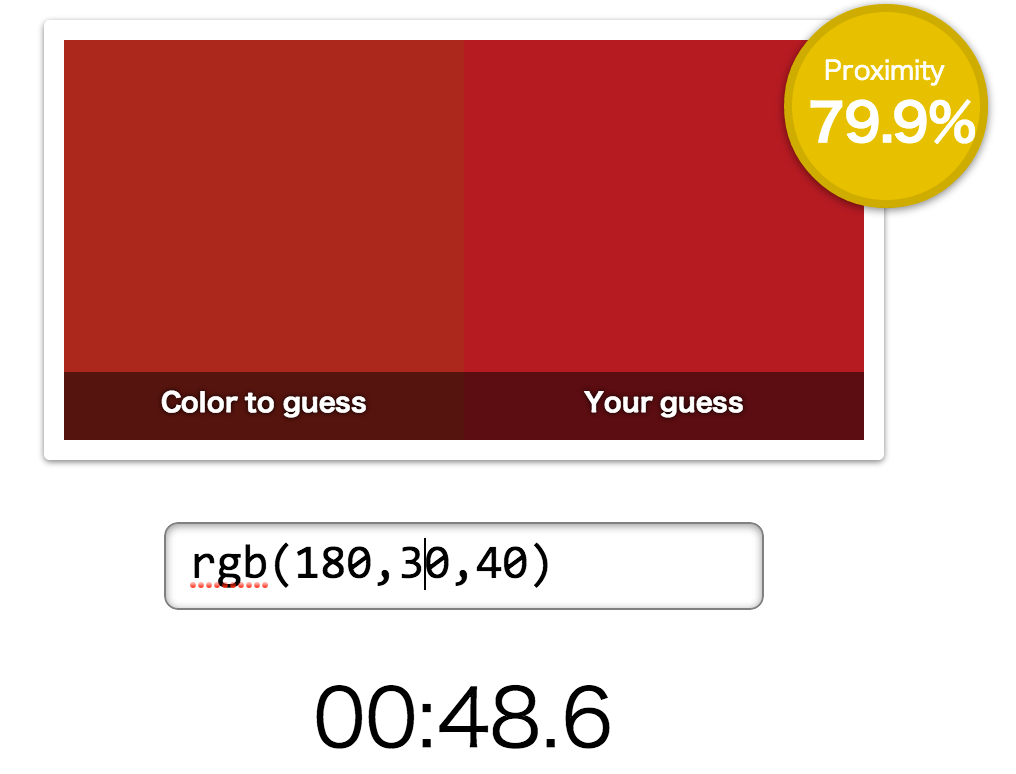 What_the_color__-_A_color_game_for_web_developers__2