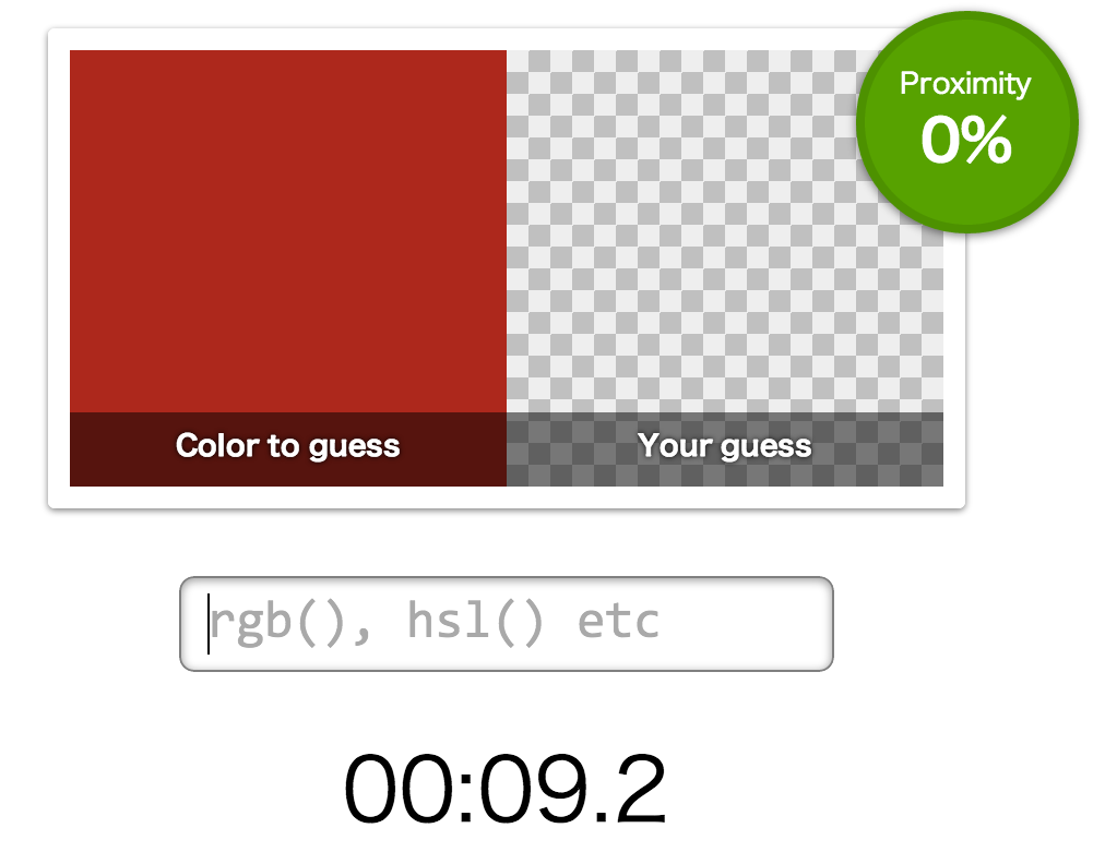 What_the_color__-_A_color_game_for_web_developers__3