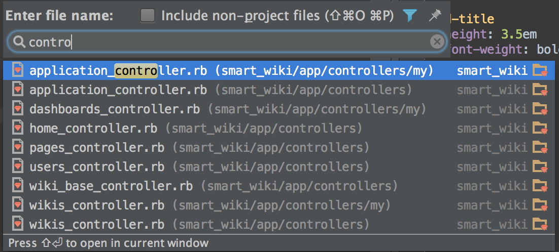 my_wikis_controller_rb_-_smart_wiki_-____dev_my_service_smart_wiki_