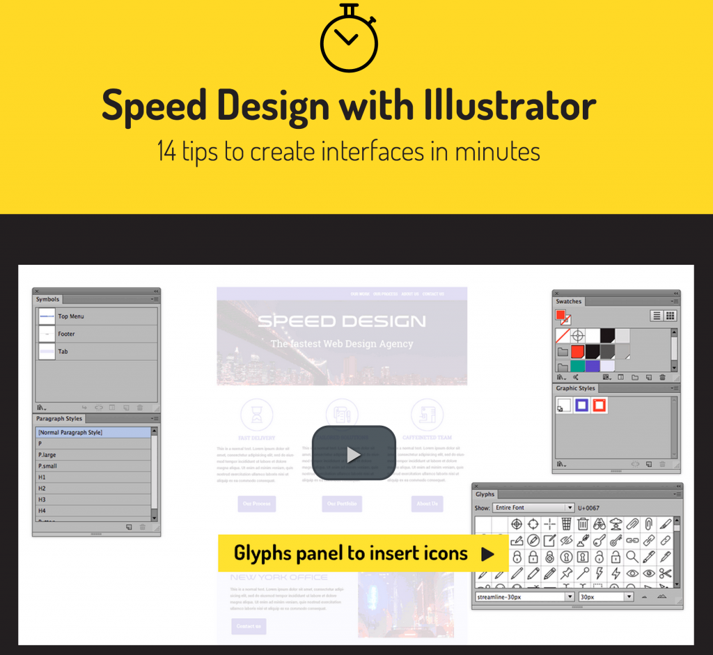 Speed_Design_with_Illustrator__14_tips_to_create_interfaces_in_minutes 2