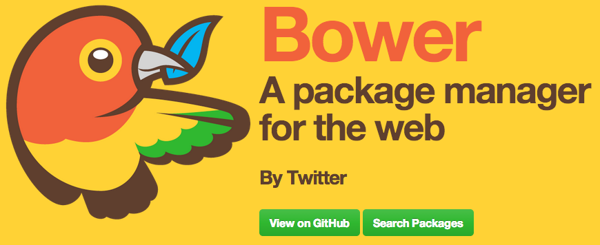 Bower_-_A_package_manager_for_the_web