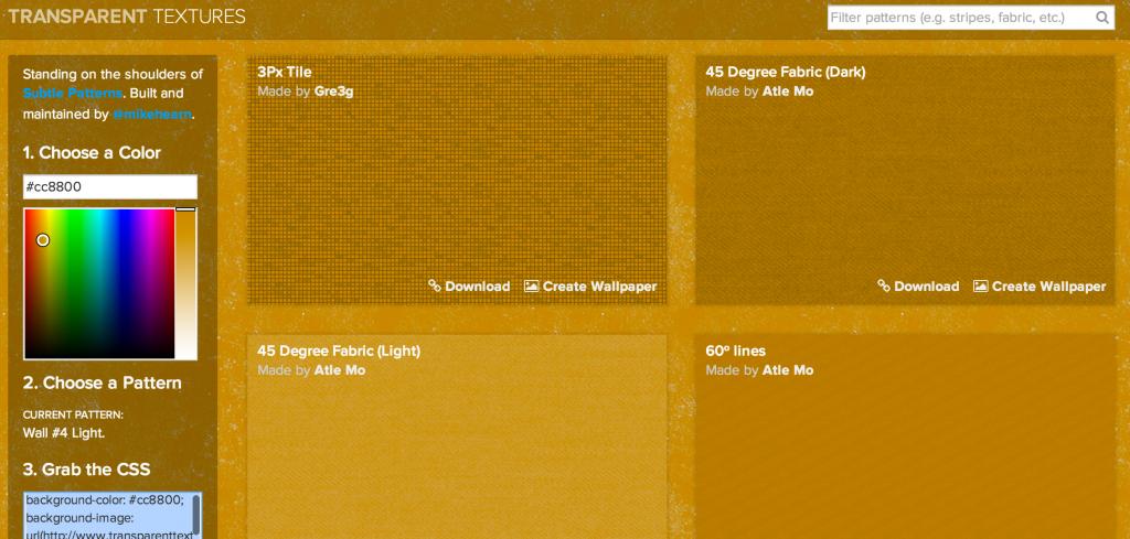 Transparent_Textures