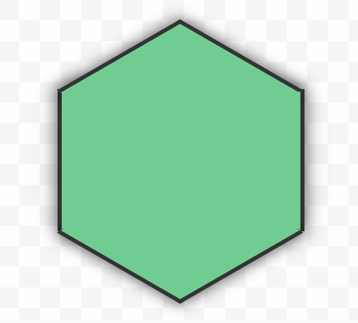 CSS_Hexagon_Generator 4