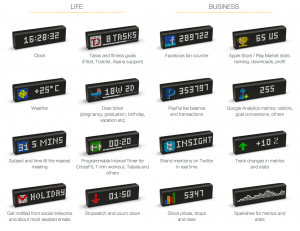 LaMetric_-_the_customizable_smart_ticker_that_shows_what's_important_to_you_in_real-time