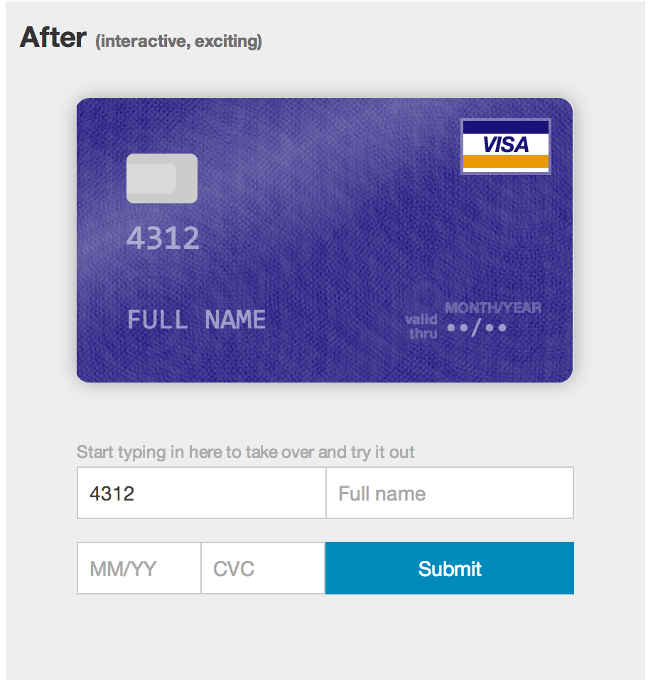 Card_—_make_your_credit_card_better_in_one_line_of_code_1