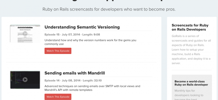 GoRails_-_Ruby_on_Rails_screencasts_for_Web_Developers