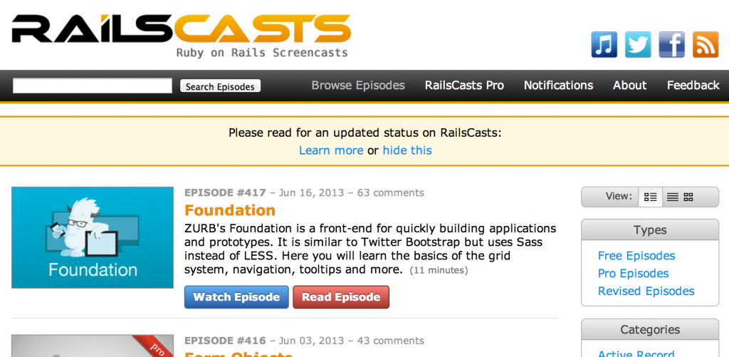 Ruby_on_Rails_Screencasts_-_RailsCasts