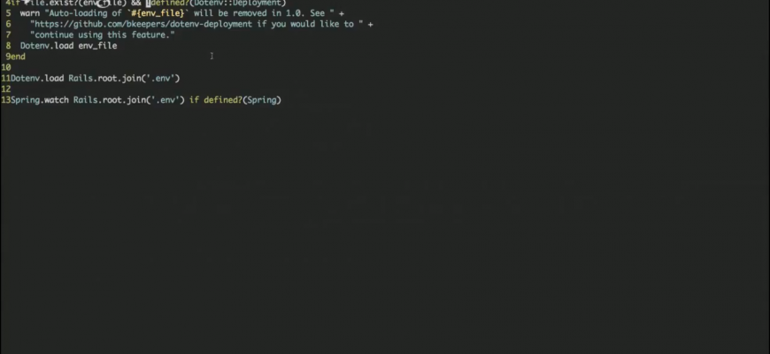 Ruby_Rogues_Code_Reading_-_YouTube
