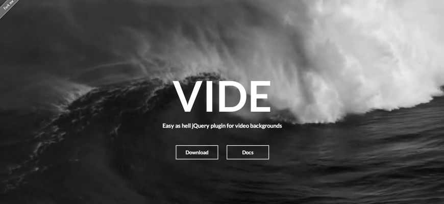 Vide_-_easy_as_hell_jQuery_plugin_for_video_backgrounds