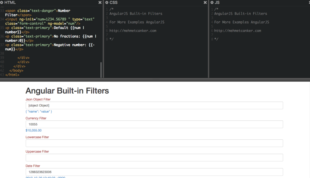 AngularJS_Built-in_Filters_-_CodePen
