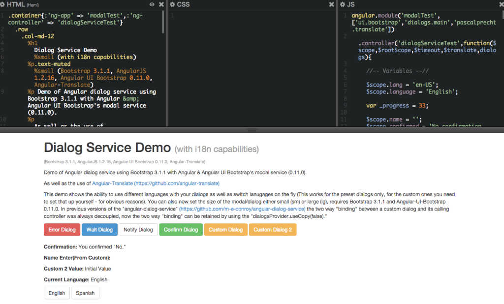 AngularJS_Dialog_Service__with_i18n_-_CodePen